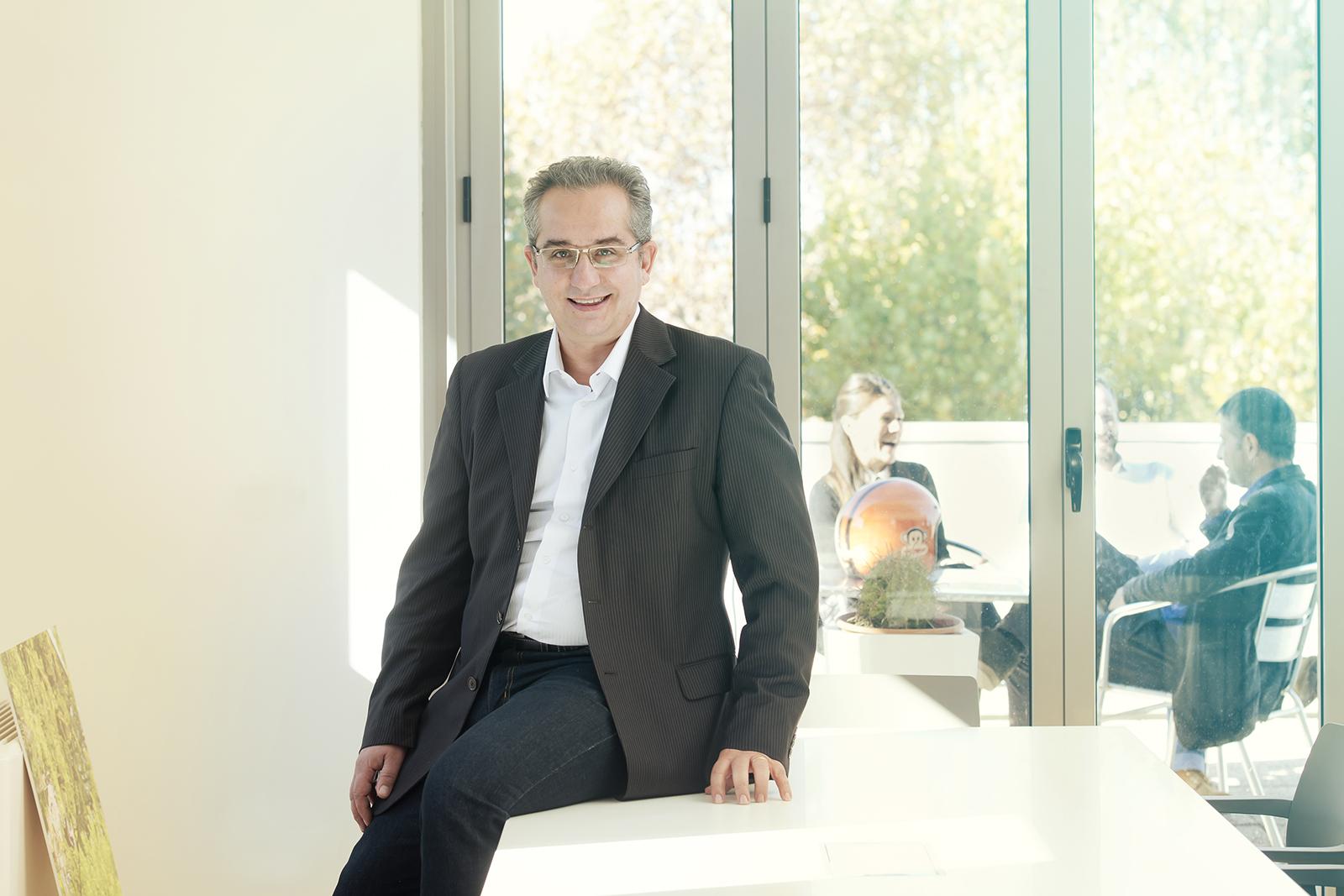 Marcello Mancone