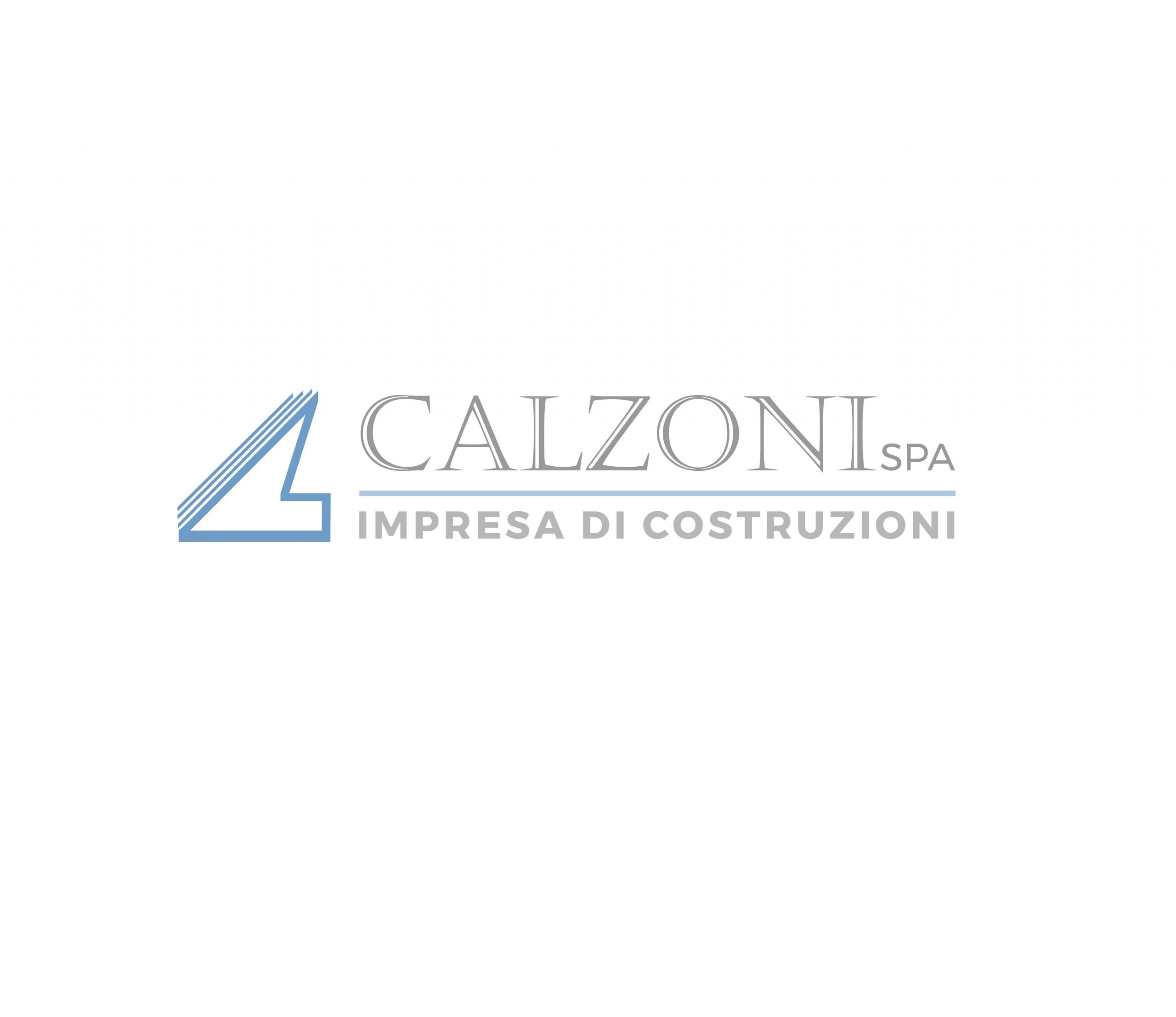Calzoni SPA
