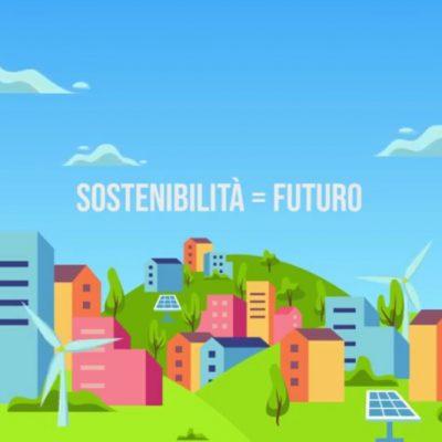 Il nuovo video della Associazione Infrastrutture Sostenibili