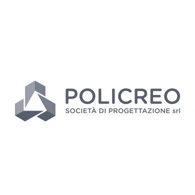 Policreo
