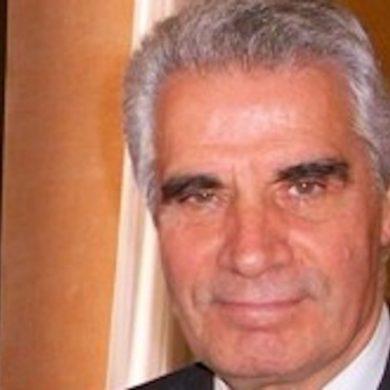 Francesco Karrer