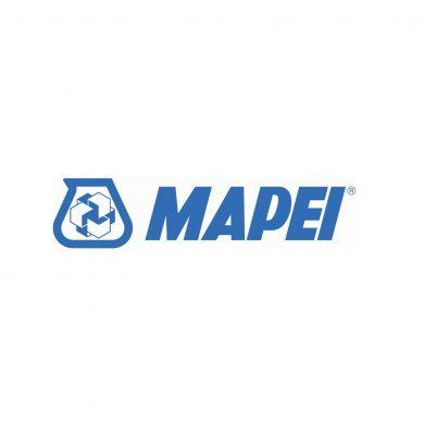 Mapei SpA