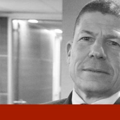 Intervista al Presidente Orsenigo su transizione green
