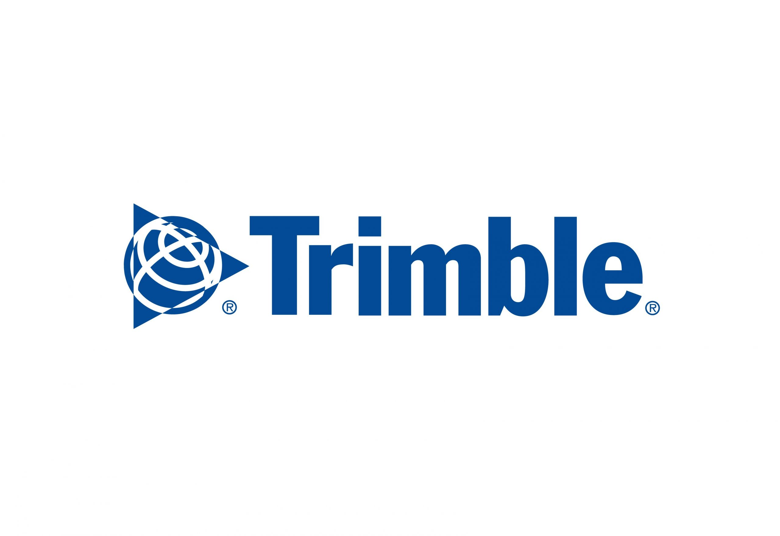 Spektra srl società del gruppo Trimble Inc