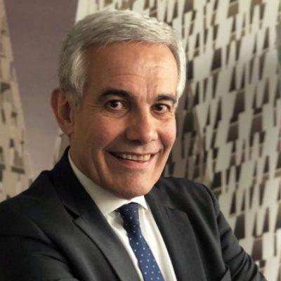Intervista al Vice Presidente Ferrari sul rapporto tra sostenibilità e tecnologie digitali