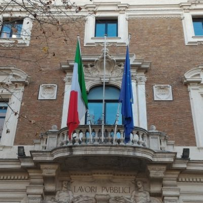 Il ministro Giovannini ha istituito due Commissioni di studio dedicate agli investimenti in infrastrutture e trasporti sostenibili
