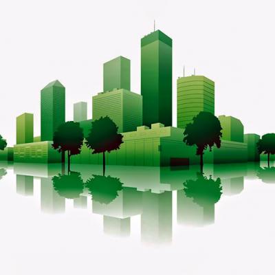 Nuovo bando RFI con focus su certificazione di sostenibilità