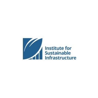ISI – Institute for Sustainable Infrastructures