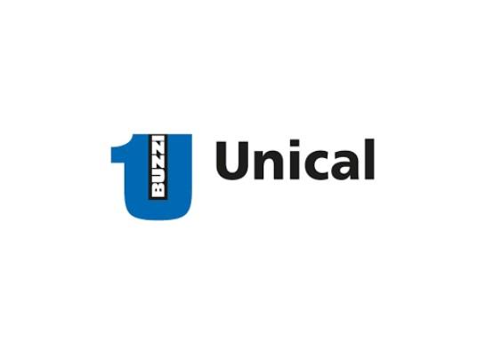 Unical SpA
