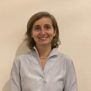 Sara Frisiani