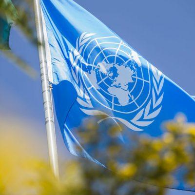 L'ONU porta al centro delle scelte economiche l'impatto ambientale