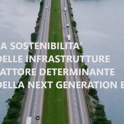 Pronto il Position Paper con le proposte di AIS per la Next Generation