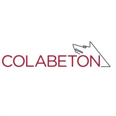 Colabeton