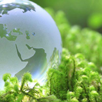 La transizione ecologica secondo il Presidente Orsenigo