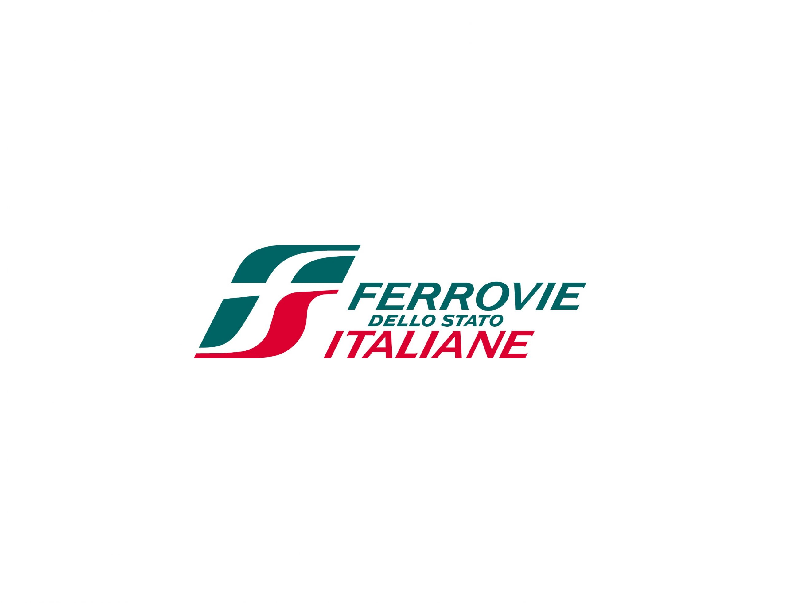 Ferrovie dello Stato Italiane S.p.A.