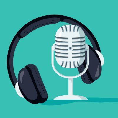 Lorenzo Orsenigo ospite del nuovo podcast di Italcementi