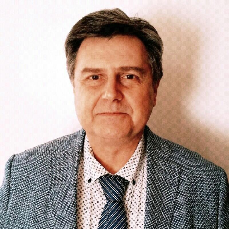 Pietro Farinati