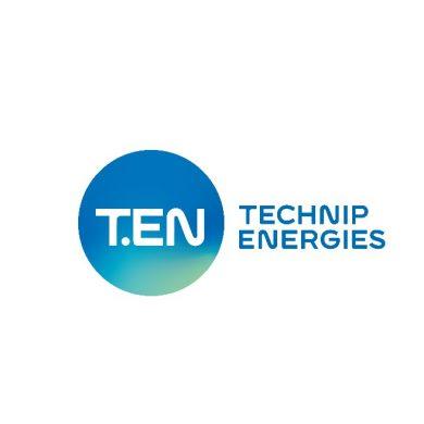 Technip Italy Direzione Lavori S.p.A.