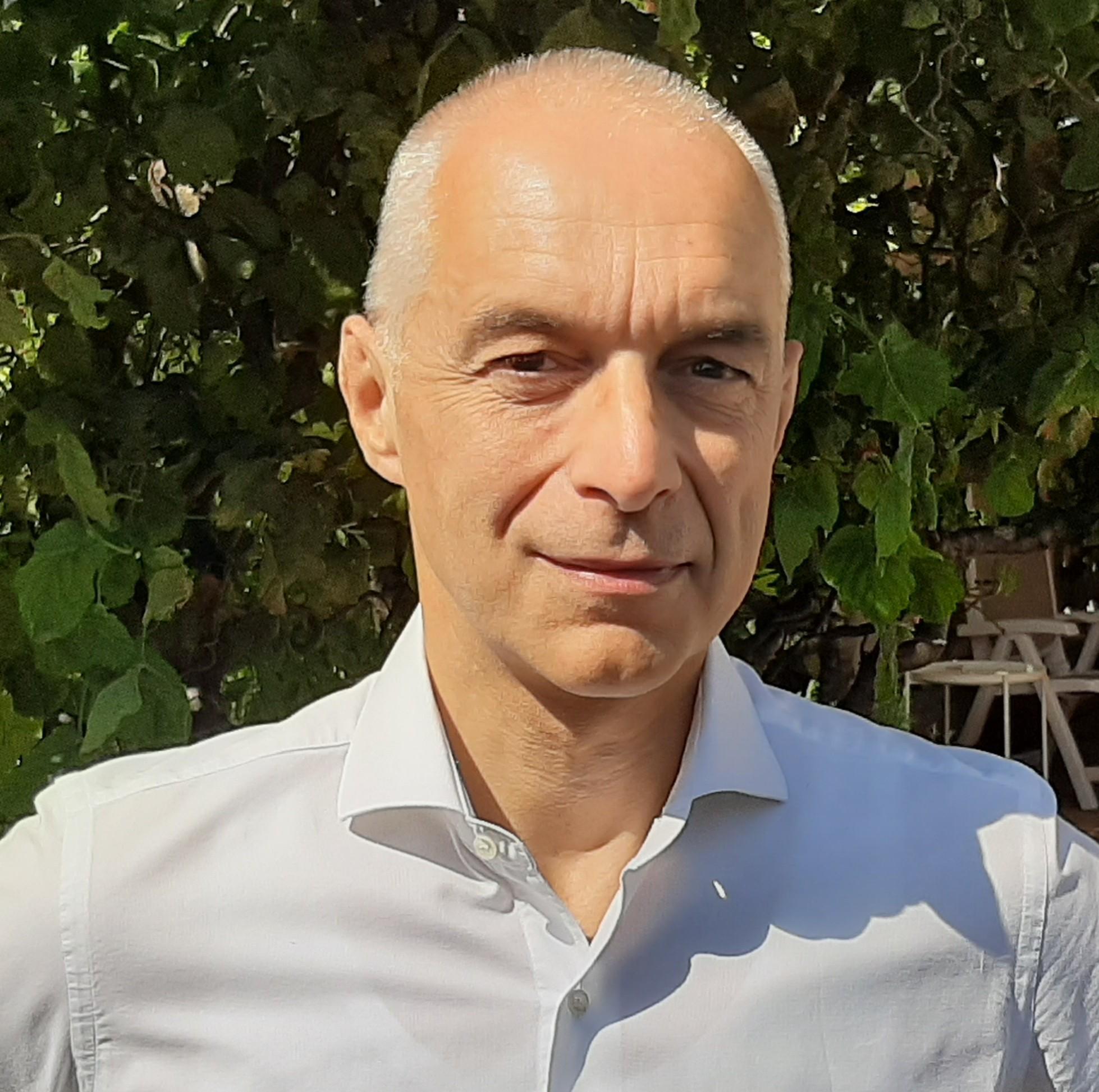 Remigio Antonio Rancan