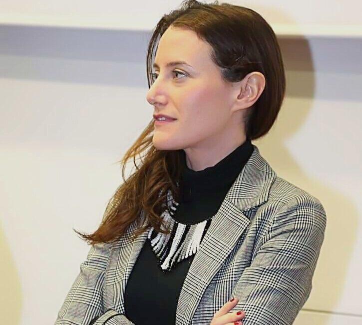 Sara Bressi