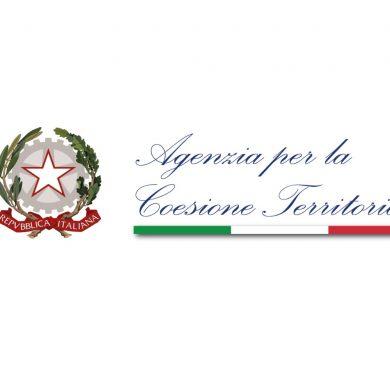 Agenzia per la Coesione Territoriale