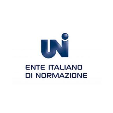 UNI – Ente Italiano di Normazione