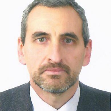 Andrea Rondinara