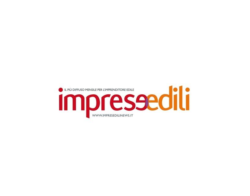 Imprese Edili News